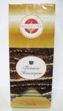 """Травяной чай """"Тирамису маскарпоне"""" 25 пакетиков по 2 г"""