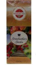 """Травяной чай """"Бабушкин сад"""" 25 пакетиков по 2 г."""