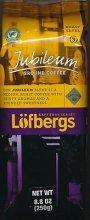 Кофе молотый Lofbergs Jubelium 250 гр