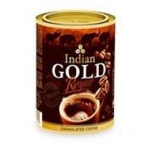 Indian GOLD Royal 90г