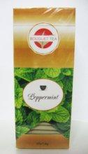 "Травяной чай ""Мята"" 25 пакетиков по 2 гр"