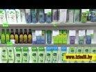 Интернет-магазин товаров из Индии www.izindii.by