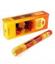 HEM sq Indian spices аромапалочки Индийские специи