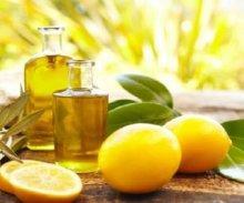 Эфирное масло Лимона Испанского, Спивакъ, 10 мл