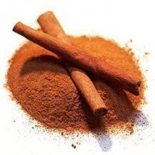 Корица Молотая (Cinnamon powder), 100гр
