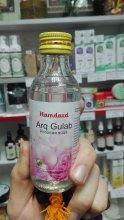 Розовая вода Arq Gulam 100 ml