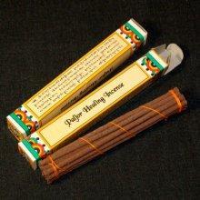 Тибетские лечебные благовония Paljor Healing Incense