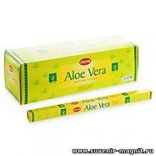 Благовония Aloe Vera  Алоэ Вера