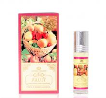 Арабские духи Al Rehab Fruit (Аль Рехаб Фрукты), 6 мл