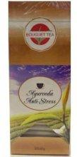 "Травяной чай ""Аюрведа анти-стресс"" 1 пакетик 2 гр"
