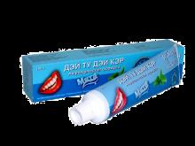 Зубная паста Дэй Ту Дэй Кэр Мята, 100гр