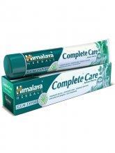Зубная паста для комплексного ухода Complete Care 75 мл