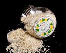 Соль для ванн Fresh,СпивакЪ
