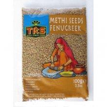 Семена Пажитника(шамбалы),100 gr