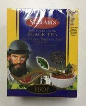 Черный чай FBOP, St Clairs,100 gr