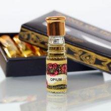 Масло парфюмерное  R-Expo Опиум 2.5 ml