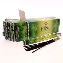 Pine аромапалочки Сосна