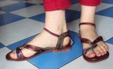 этническая обувь 4