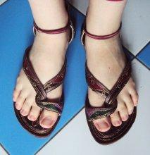 этническая обувь 3