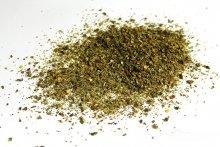 Паприка зеленая 50гр